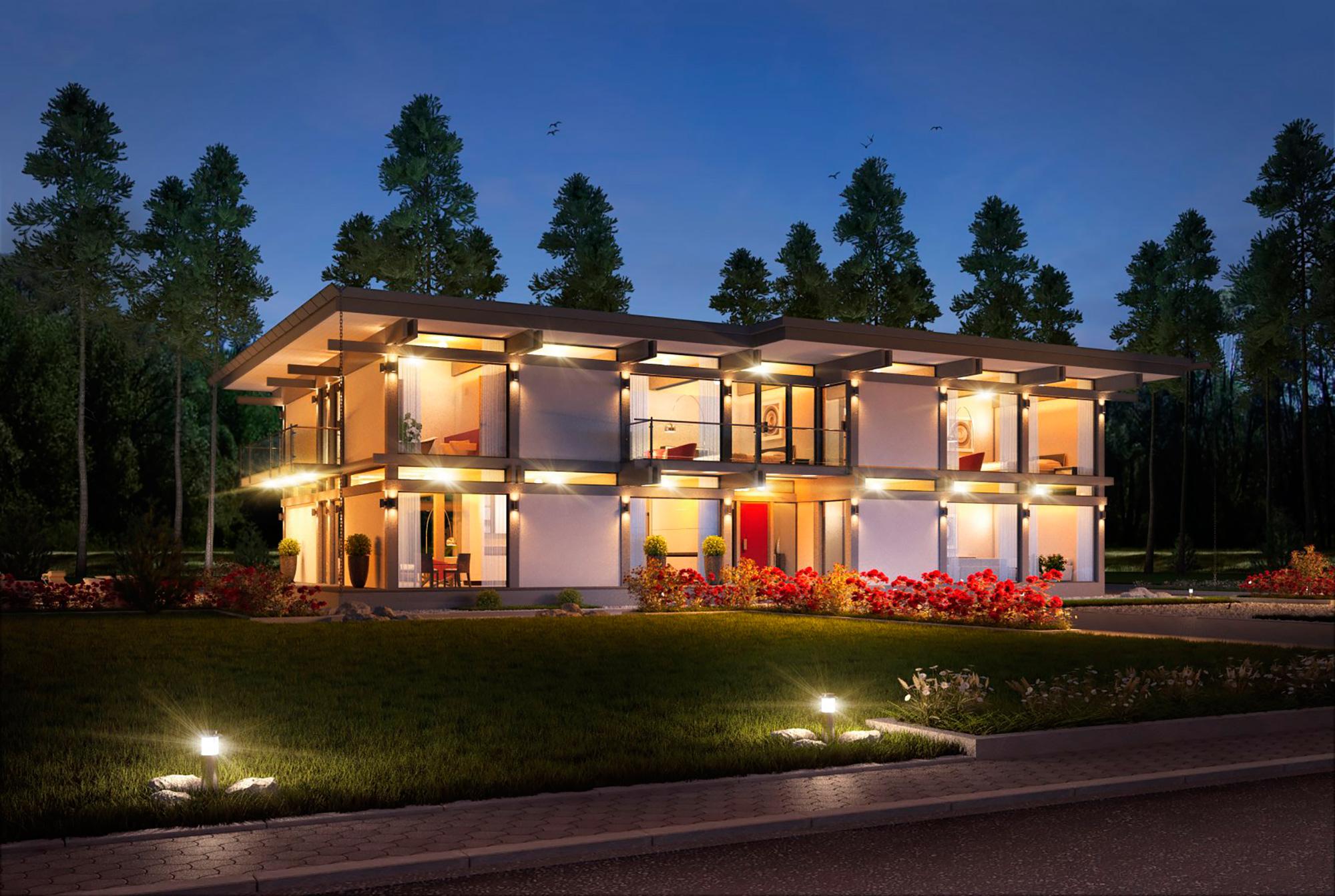 Дома в Москвае купить квартиру в Москвае коммерческая недвижимость аренда офисов глухово ногинск