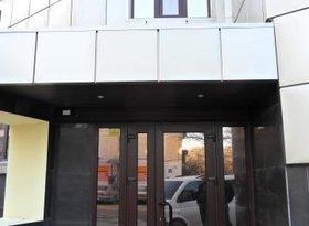 Продажа коммерческая недвижимость, Республика Крым, Симферополь, Киевская улица, 86, фото №4