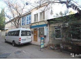Продажа коммерческая недвижимость, Республика Крым, Ялта, Заречная улица, 7, фото №1