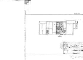 Продажа коммерческая недвижимость, Калужская обл., город Калуга, улица Никитина, 85к2, фото №2