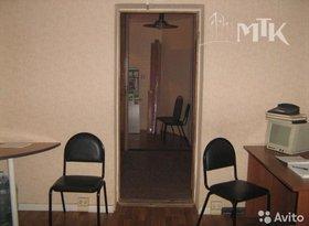 Продажа коммерческая недвижимость, Калужская обл., город Калуга, улица Никитина, 85к2, фото №3