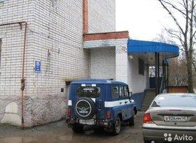 Продажа коммерческая недвижимость, Калужская обл., город Калуга, улица Никитина, 85к2, фото №5