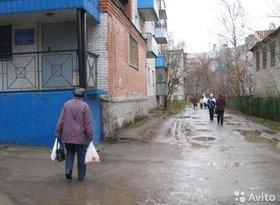 Продажа коммерческая недвижимость, Калужская обл., город Калуга, улица Никитина, 85к2, фото №7