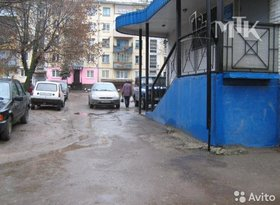 Продажа коммерческая недвижимость, Калужская обл., город Калуга, улица Никитина, 85к2, фото №6