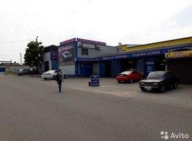 Продажа коммерческая недвижимость, Белгородская обл., Корочанская улица, 132АК7, фото №1