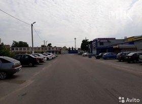 Продажа коммерческая недвижимость, Белгородская обл., Корочанская улица, 132АК7, фото №2