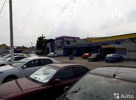 Продажа коммерческая недвижимость, Белгородская обл., Корочанская улица, 132АК7, фото №4