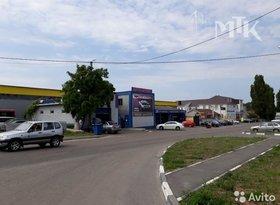 Продажа коммерческая недвижимость, Белгородская обл., Корочанская улица, 132АК7, фото №3