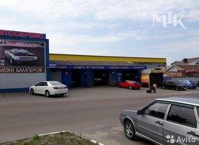Продажа коммерческая недвижимость, Белгородская обл., Корочанская улица, 132АК7, фото №5