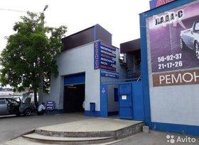 Продажа коммерческая недвижимость, Белгородская обл., Корочанская улица, 132АК7, фото №7