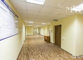 Аренда коммерческая недвижимость, Иркутская обл., Иркутск, фото №2
