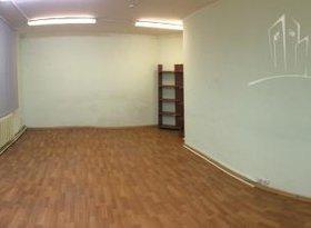 Продажа коммерческая недвижимость, Тульская обл., Тула, Городской переулок, 15А, фото №1