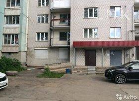 Продажа коммерческая недвижимость, Тульская обл., Тула, Городской переулок, 15А, фото №3