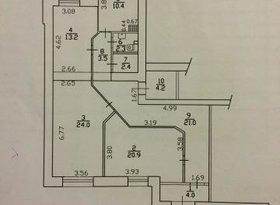 Продажа коммерческая недвижимость, Тульская обл., Тула, Городской переулок, 15А, фото №4