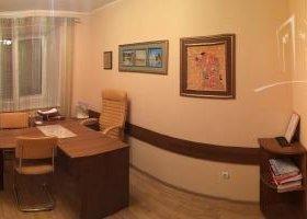 Продажа коммерческая недвижимость, Тульская обл., Тула, Городской переулок, 15А, фото №6