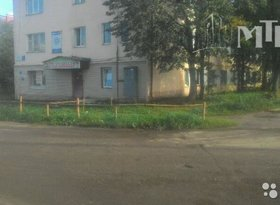 Продажа коммерческая недвижимость, Чувашская  респ., Цивильск, фото №1