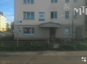 Продажа коммерческая недвижимость, Чувашская  респ., Цивильск, фото №2