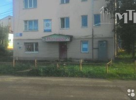 Продажа коммерческая недвижимость, Чувашская  респ., Цивильск, фото №3