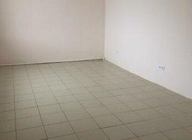 Продажа коммерческая недвижимость, Чувашская  респ., Цивильск, фото №5