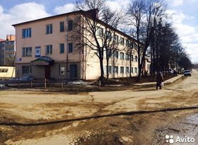 Продажа коммерческая недвижимость, Чувашская  респ., Цивильск, фото №6