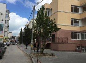 Продажа коммерческая недвижимость, Севастополь, проспект Октябрьской Революции, 42Б, фото №6