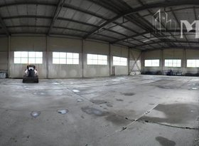 Продажа коммерческая недвижимость, Ханты-Мансийский АО, Сургут, Базовая улица, 20, фото №4