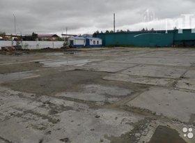 Продажа коммерческая недвижимость, Ханты-Мансийский АО, Сургут, Базовая улица, 20, фото №7