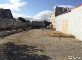 Продажа коммерческая недвижимость, Забайкальский край, Чита, фото №1