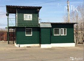 Продажа коммерческая недвижимость, Забайкальский край, Чита, фото №5