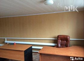 Продажа коммерческая недвижимость, Забайкальский край, Чита, фото №7