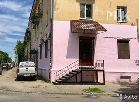 Аренда коммерческая недвижимость, Смоленская обл., Смоленск, фото №1