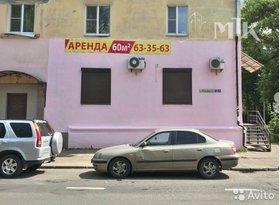 Аренда коммерческая недвижимость, Смоленская обл., Смоленск, фото №2