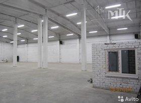 Продажа коммерческая недвижимость, Самарская обл., Тольятти, улица Никонова, 43, фото №1