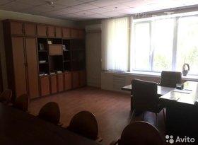Продажа коммерческая недвижимость, Тюменская обл., Тюмень, фото №1
