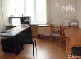 Продажа коммерческая недвижимость, Тюменская обл., Тюмень, фото №3