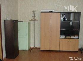Продажа коммерческая недвижимость, Тюменская обл., Тюмень, фото №4