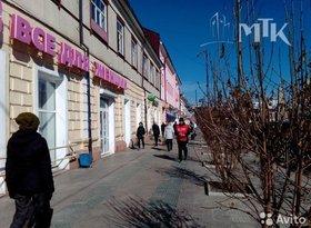 Аренда коммерческая недвижимость, Бурятия респ., Улан-Удэ, улица Ленина, 24, фото №2