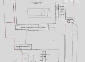 Продажа коммерческая недвижимость, Хабаровский край, Хабаровск, Краснодарская улица, 33В, фото №7