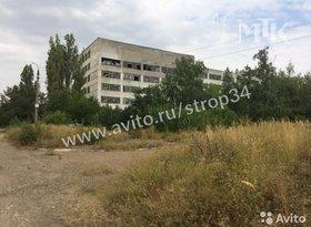 Продажа коммерческая недвижимость, Волгоградская обл., Камышин, фото №3