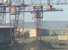 Аренда коммерческая недвижимость, Дагестан респ., Буйнакск, фото №2