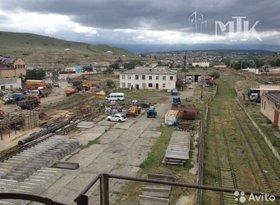 Аренда коммерческая недвижимость, Дагестан респ., Буйнакск, фото №4