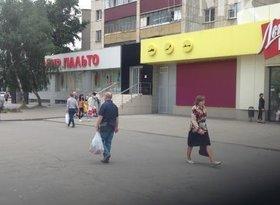 Аренда коммерческая недвижимость, Липецкая обл., Липецк, площадь Победы, 3А, фото №3