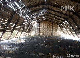 Продажа коммерческая недвижимость, Карелия респ., фото №3