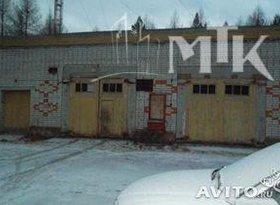 Продажа коммерческая недвижимость, Карелия респ., посёлок городского типа Надвоицы, фото №3
