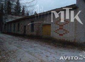 Продажа коммерческая недвижимость, Карелия респ., посёлок городского типа Надвоицы, фото №2