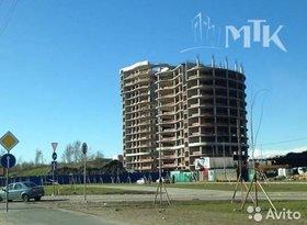 Продажа коммерческая недвижимость, Санкт-Петербург, Санкт-Петербург, фото №1
