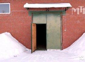 Продажа коммерческая недвижимость, Ханты-Мансийский АО, Нижневартовск, улица Авиаторов, фото №5