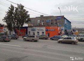 Аренда коммерческая недвижимость, Новосибирская обл., Новосибирск, Фабричная улица, 39, фото №2