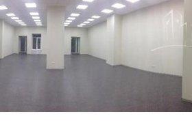 Аренда коммерческая недвижимость, Новосибирская обл., Новосибирск, Фабричная улица, 39, фото №1