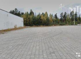 Аренда коммерческая недвижимость, Карелия респ., Костомукша, Приграничное шоссе, фото №2